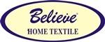 YalınIBS-Believe Home Tekstil Yalın'ı Tercih Etti